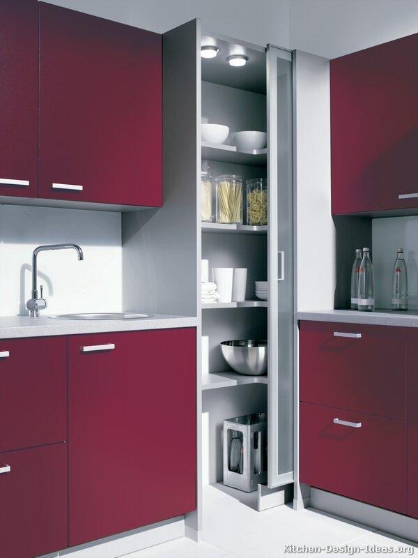 My Kitchen Zone