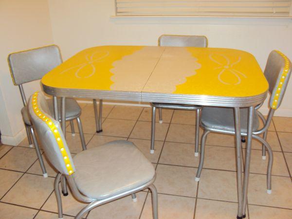 costco kitchen table kitchen ideas