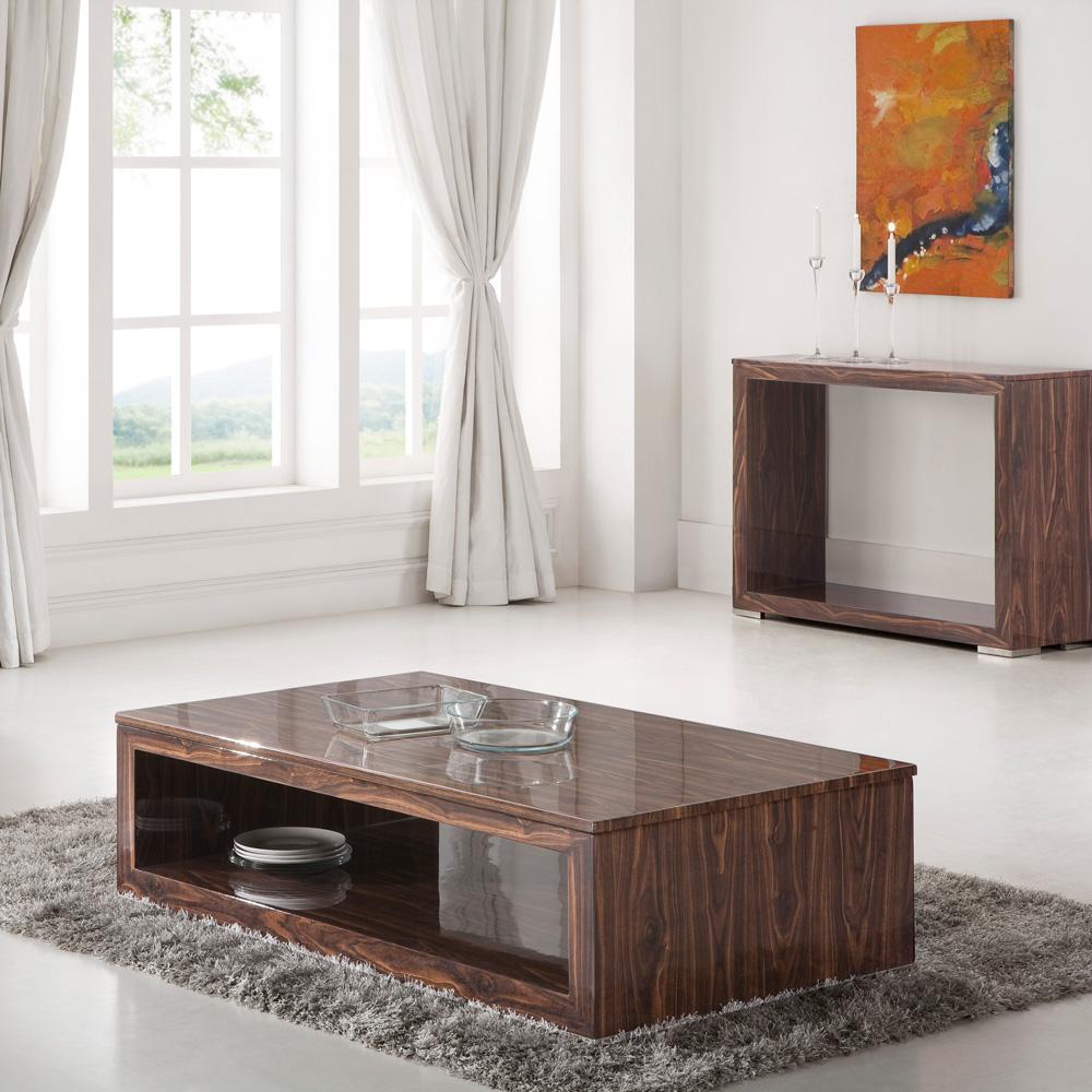 costco tables dining table costco fancy ikea