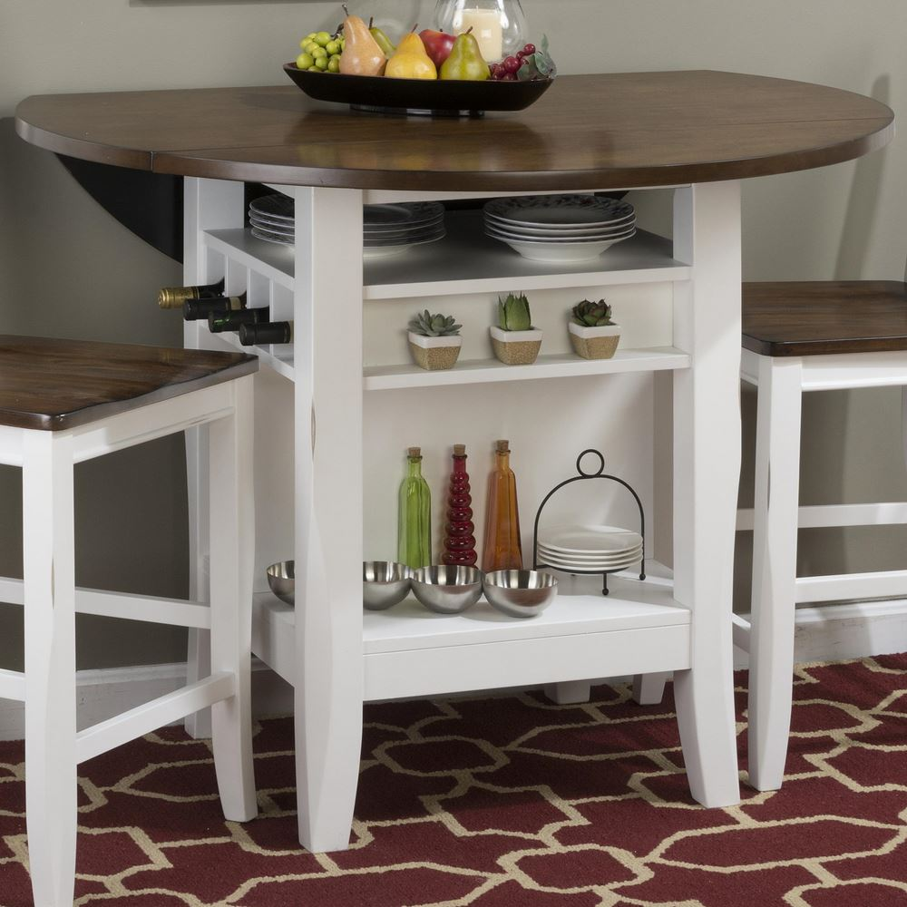 counter height kitchen table sets kitchen ideas