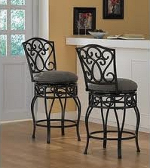 counter stools for kitchen | kitchen ideas