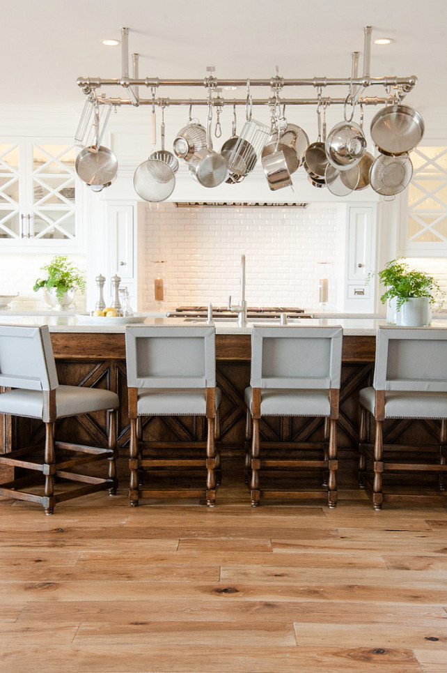 Counter stools for kitchen Photo - 7