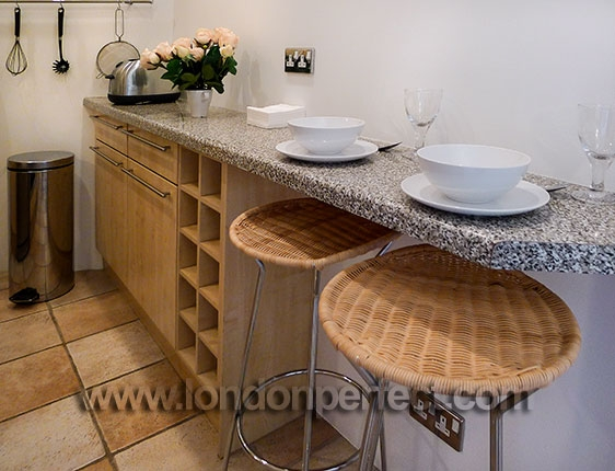 Counter stools for kitchen Photo - 8