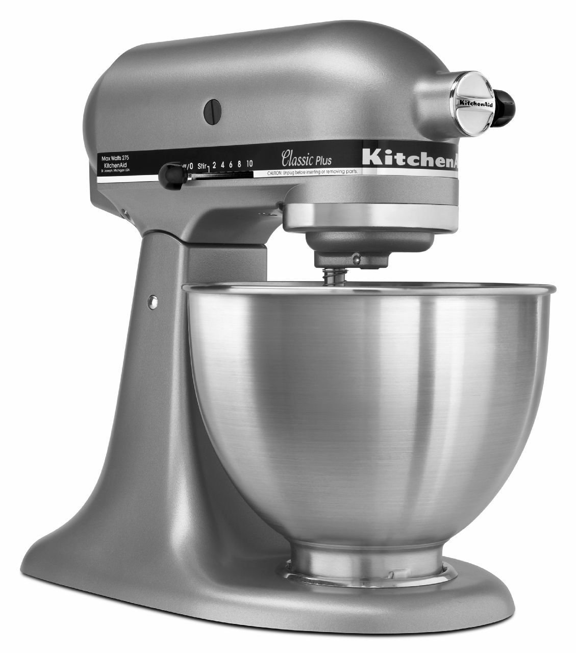 covers for kitchenaid mixers photo
