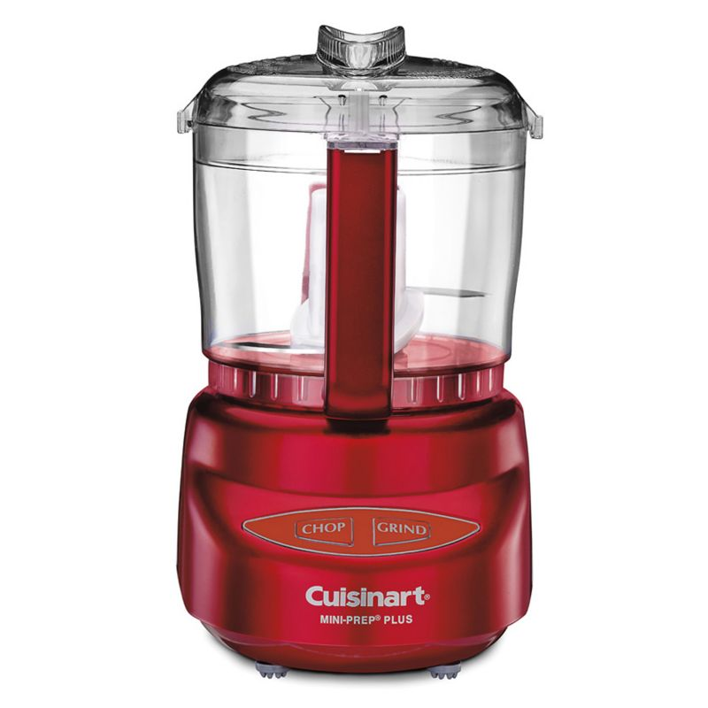 Cuisinart kitchen appliances Photo - 11