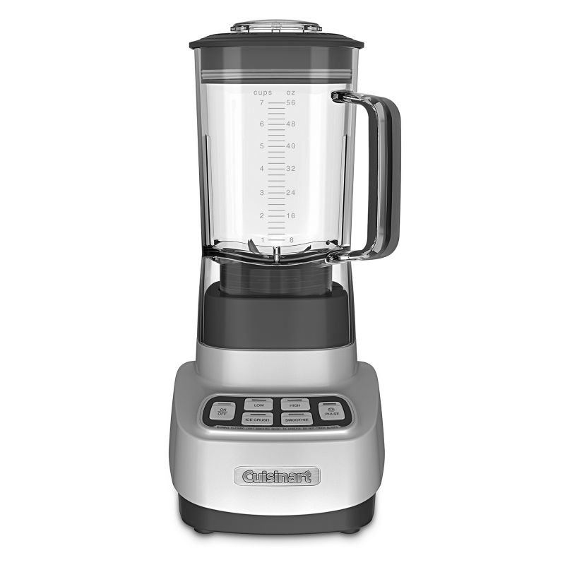 Cuisinart kitchen appliances Photo - 12