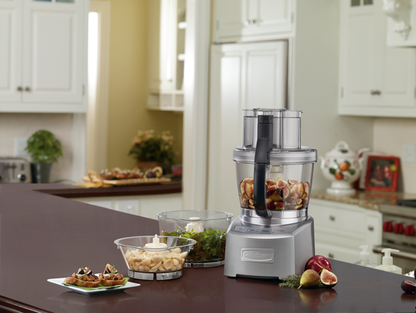 Cuisinart kitchen appliances Photo - 3