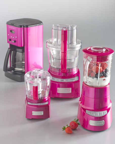 Cuisinart kitchen appliances Photo - 4