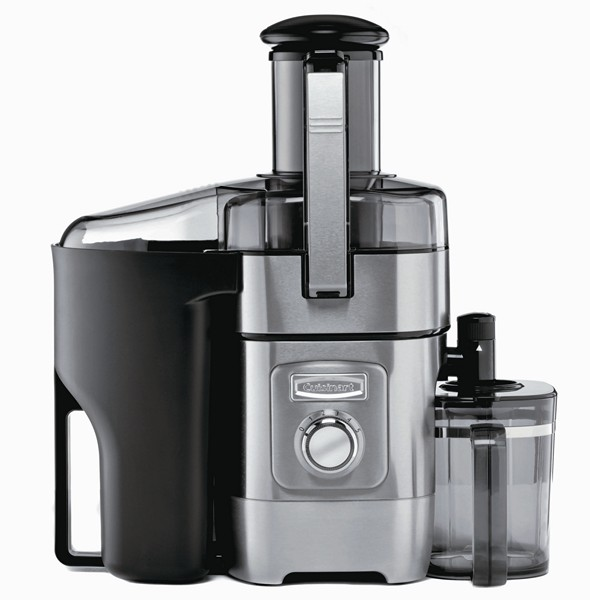 Cuisinart kitchen appliances Photo - 5