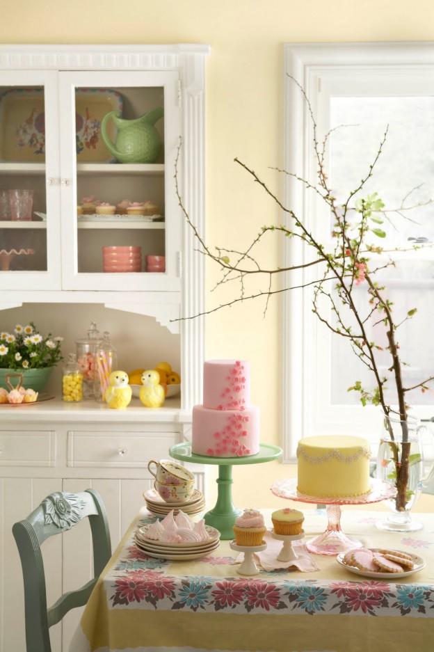 Cupcake TowerCardboard Cupcake Stands  amazoncom