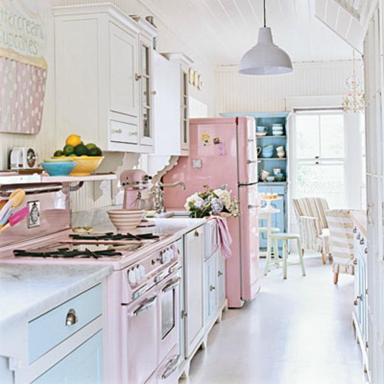 ... Cupcake Kitchen Curtains Photo   7 ...
