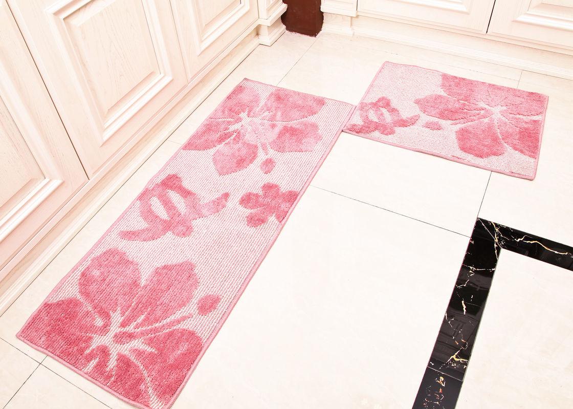 Cushioned Floor Mat Images Kitchen Mats Ideas