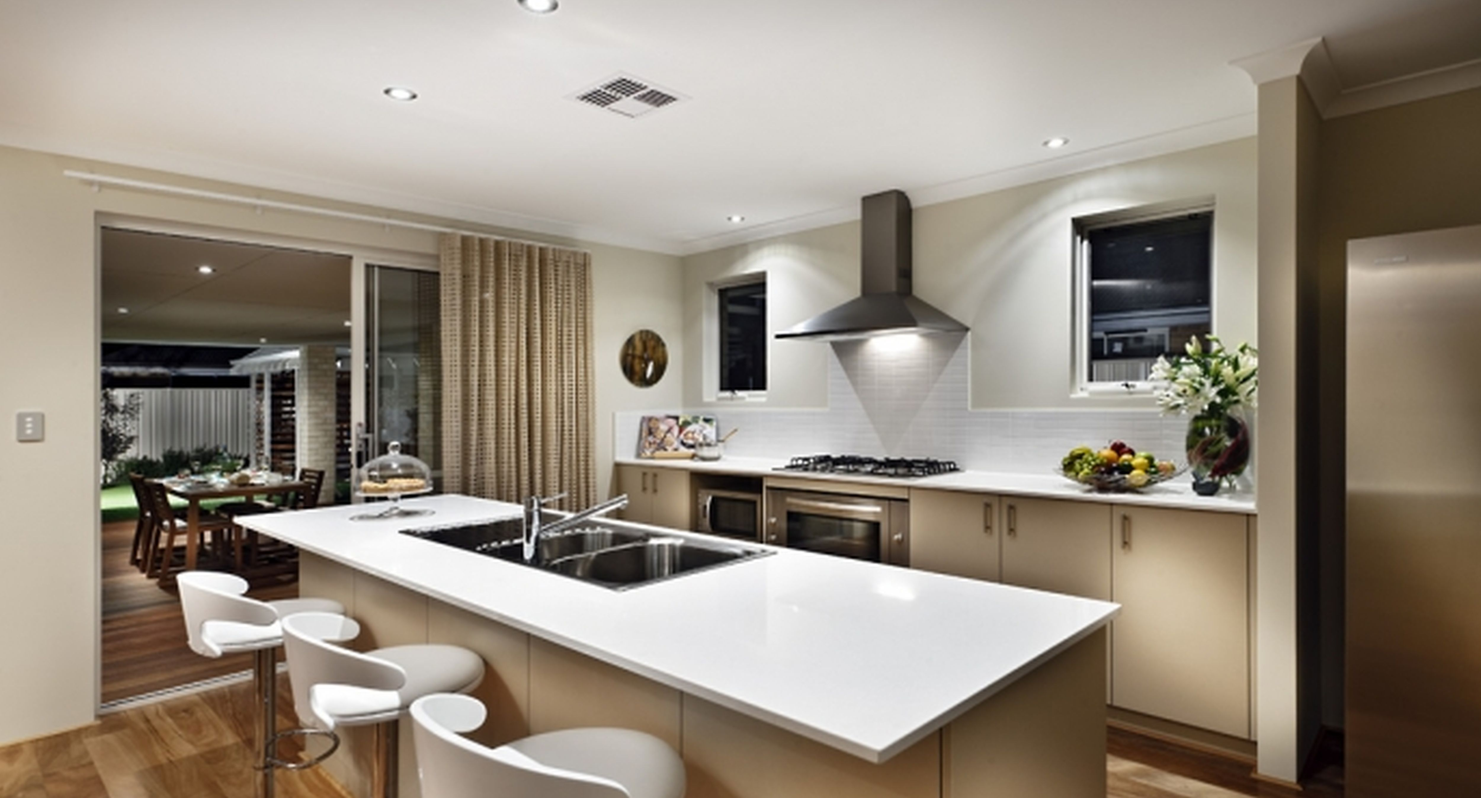 cute kitchen rugs kitchen ideas