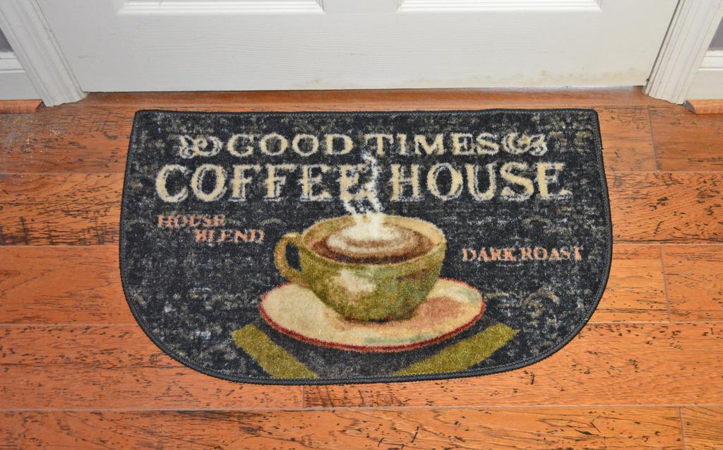 Cute kitchen rugs Photo u2013 5 & Cute kitchen rugs Photo - 5   Kitchen ideas