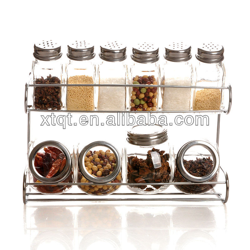 Decorative Kitchen Canisters Photo 6 Kitchen Ideas