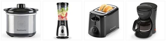 Disney kitchen appliances Photo - 9