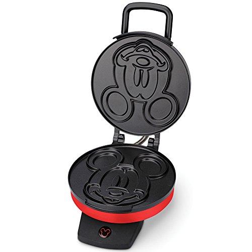 Disney kitchen appliances Photo - 1