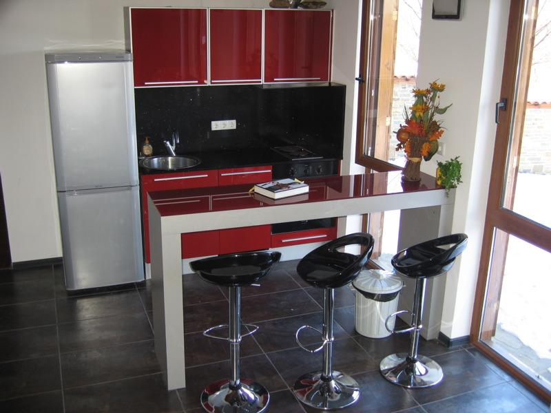 Disney kitchen appliances Photo - 3