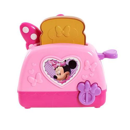 Disney kitchen appliances Photo - 6