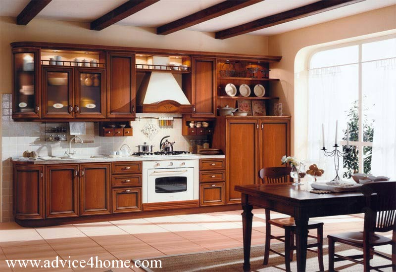 drawer kitchen cabinets kitchen ideas best 15 wood kitchen designs 2017 ward log homes