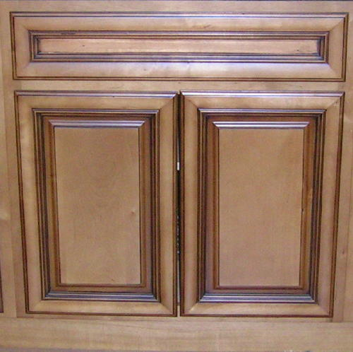 Drawers for kitchen cabinets Photo - 10