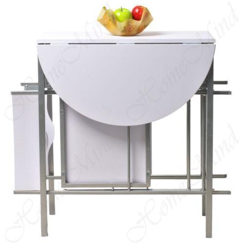 Drop Leaf Kitchen Table Kitchen Ideas