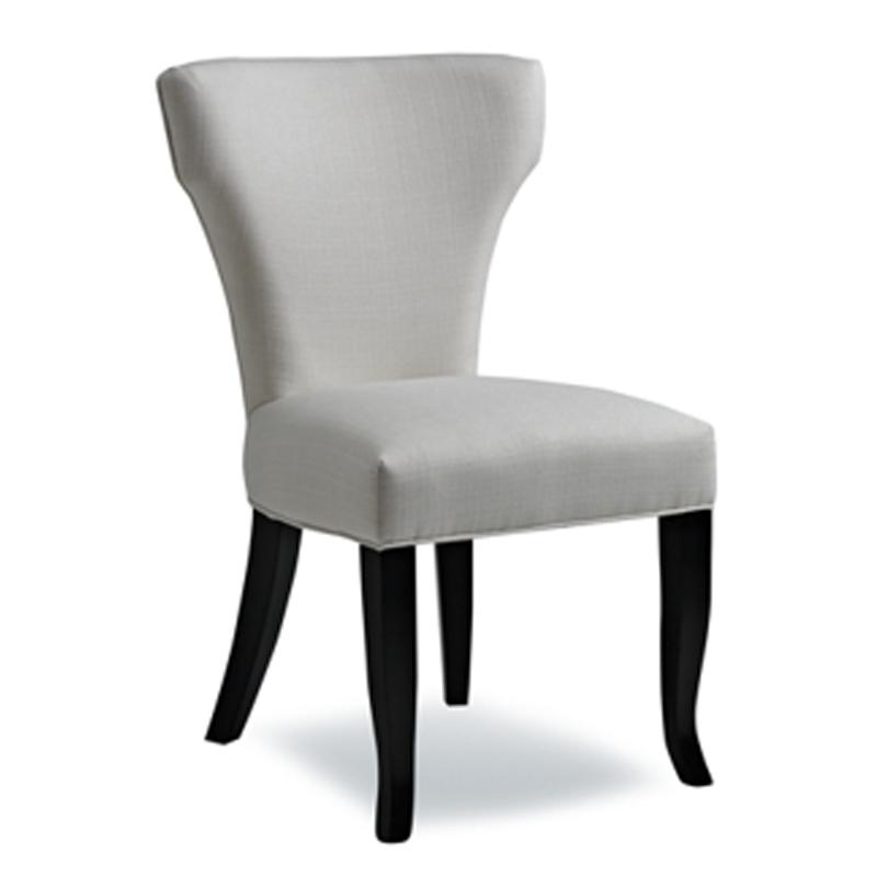 Fabric kitchen chairs Photo - 6