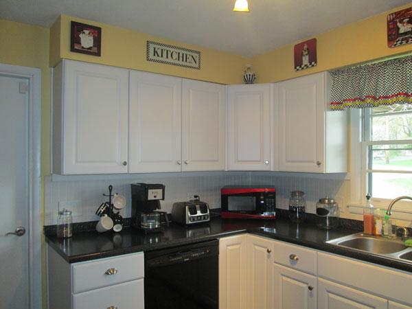 Fat chef kitchen rugs Photo - 2 | Kitchen ideas