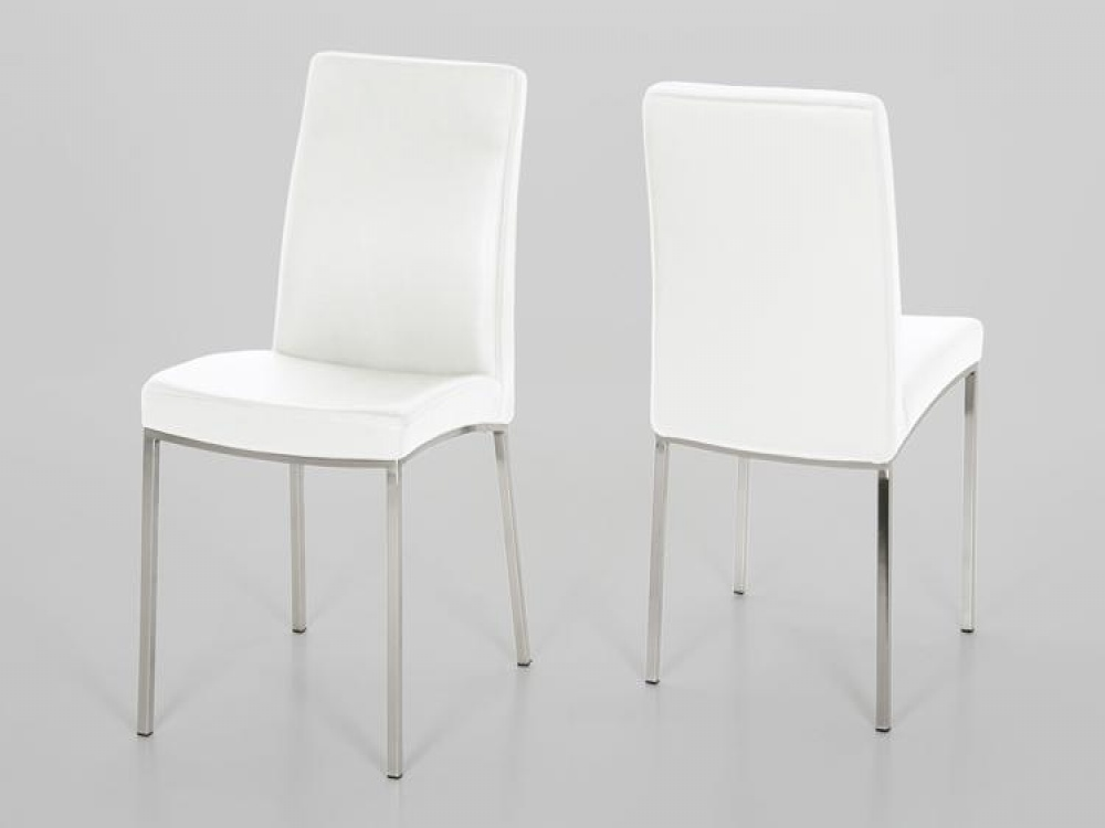White Kitchen Chairs perfect white kitchen chairs full size of chairsawesome gloss