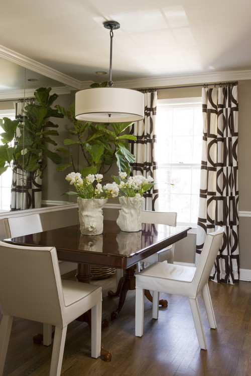 floral kitchen curtains | kitchen ideas
