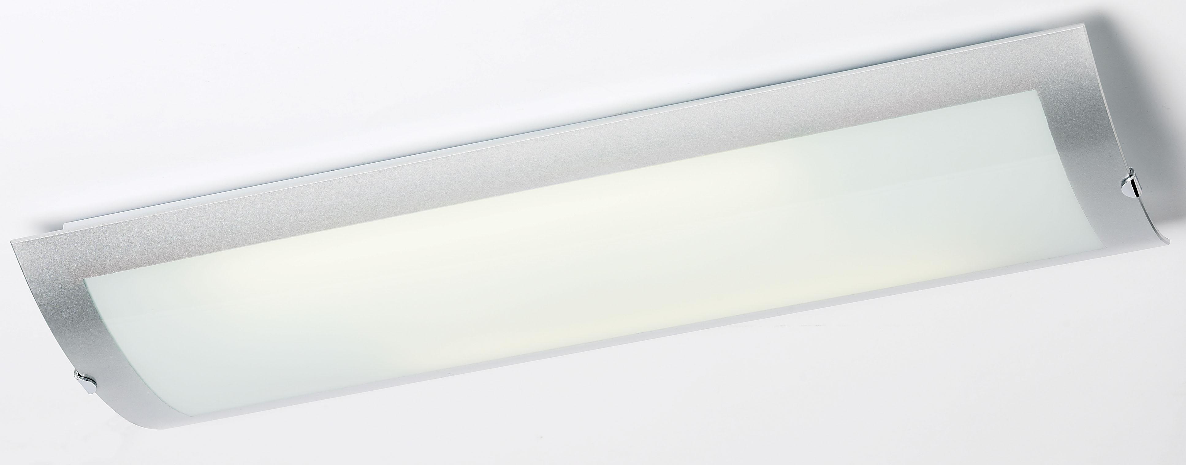 Fluorescent Kitchen Lighting Photo 7 Kitchen Ideas
