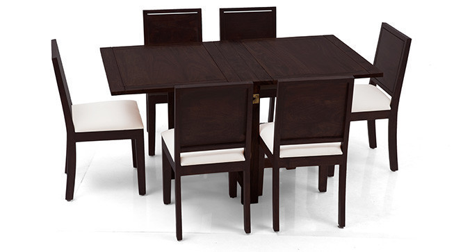 Fold Away Kitchen Table Photo 9 Kitchen Ideas