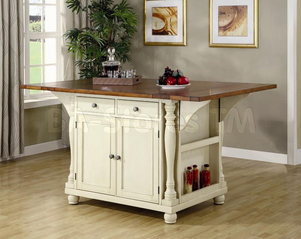 fold out kitchen table – kitchen ideas