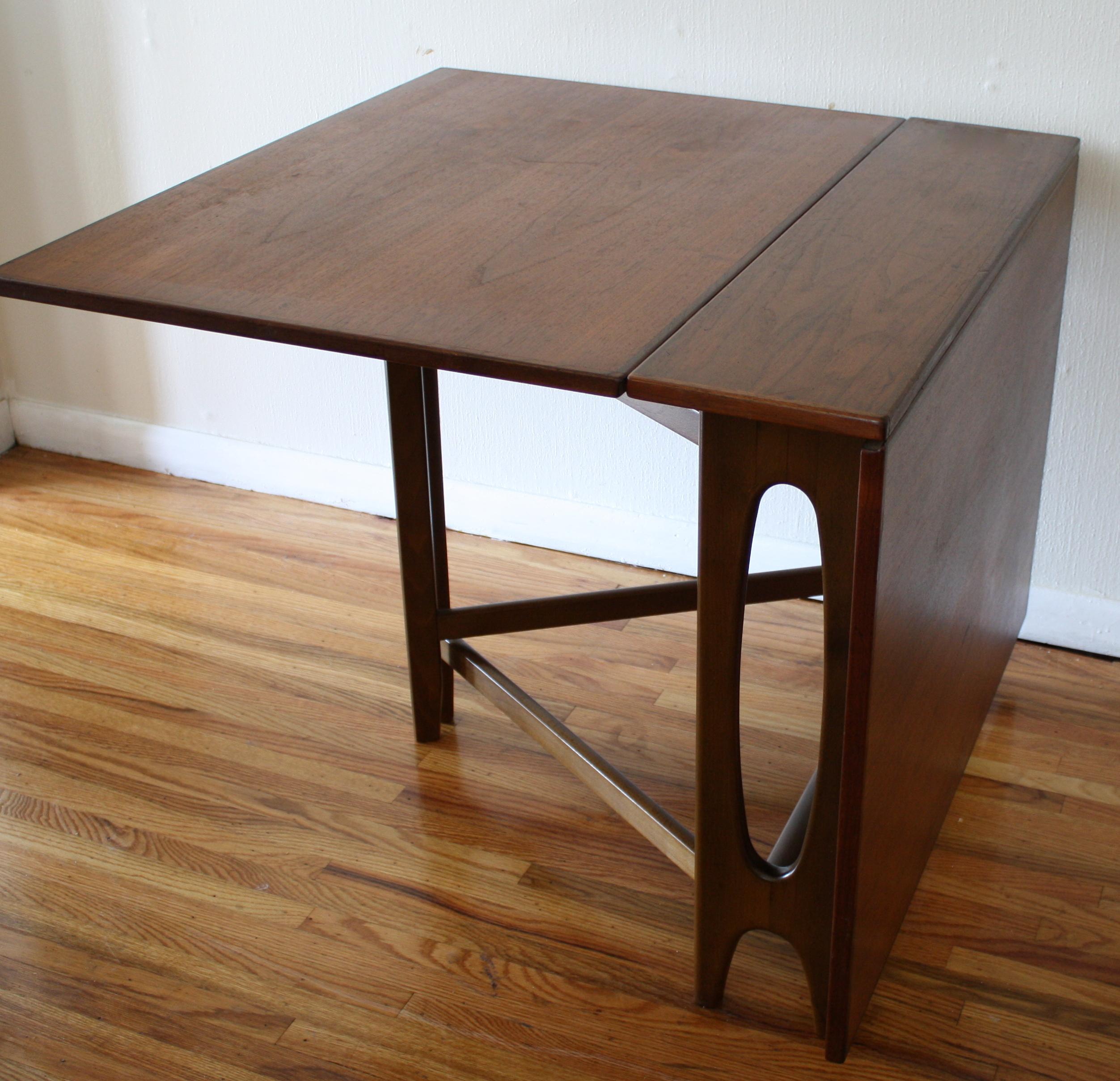 foldable kitchen table – kitchen ideas