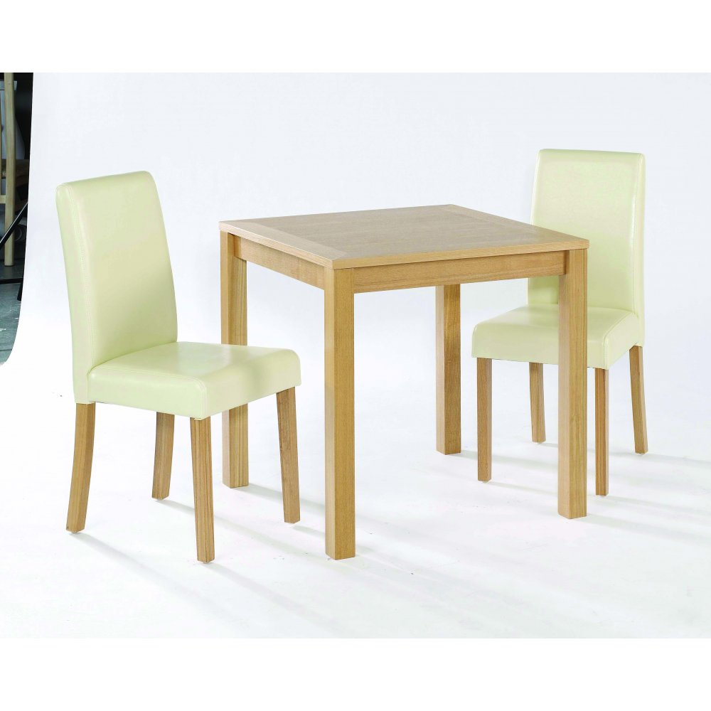 small folding kitchen table and chairs photo with small kitchen table and chairs - Dining Table With Two Chairs