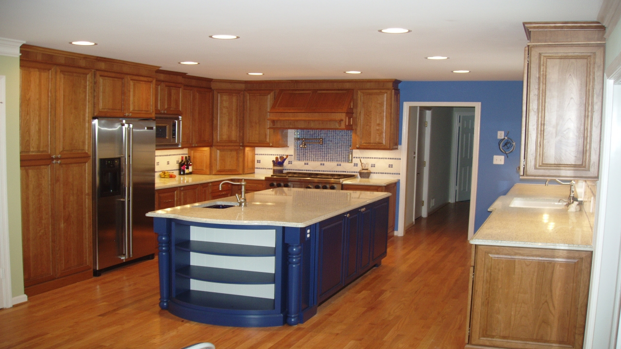 free standing kitchen island kitchen ideas free standing kitchen island unit home design ideas