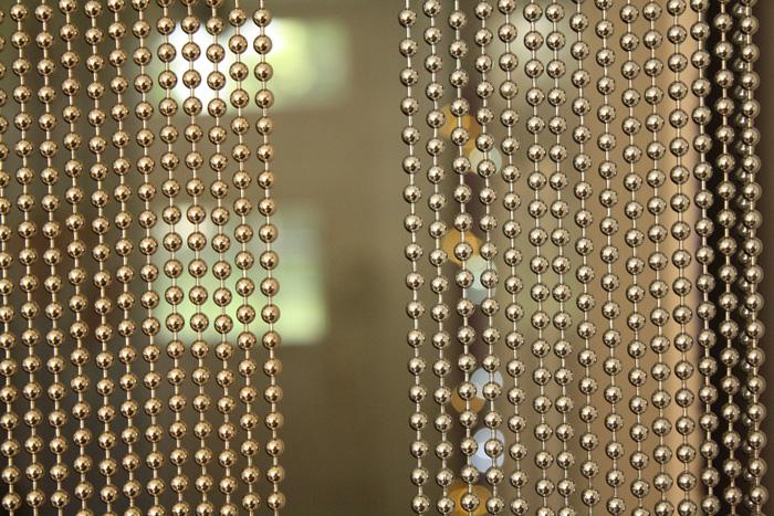 Gold Kitchen Curtains Kitchen Ideas