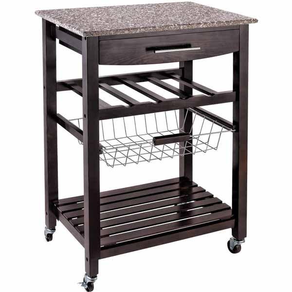 kitchen island granite top finest medium size of kitchen
