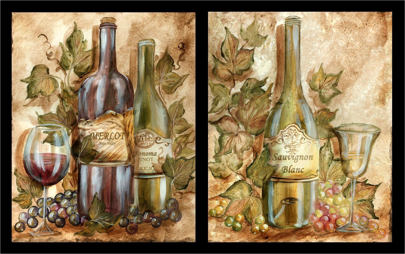 Decorating Ideas > Grape Decor For Kitchen  Kitchen Ideas ~ 155534_Kitchen Decor Ideas Grapes