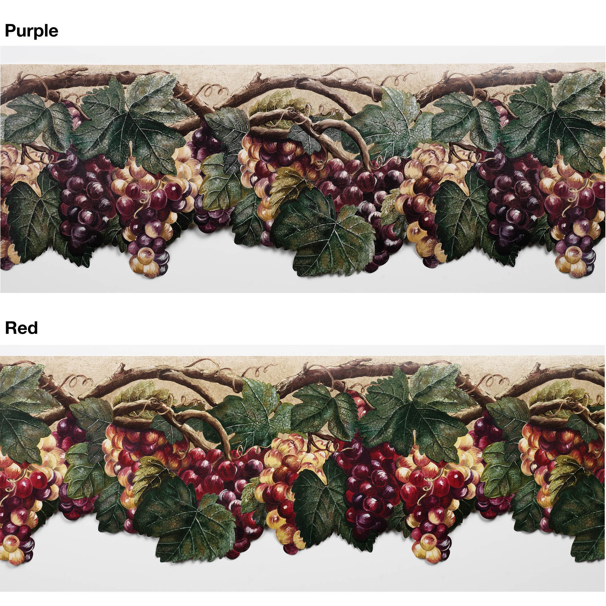 Kitchen Curtains With Grapes Grape Kitchen Curtains Kitchen Ideas