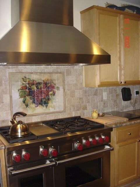 grape kitchen rugs | kitchen ideas