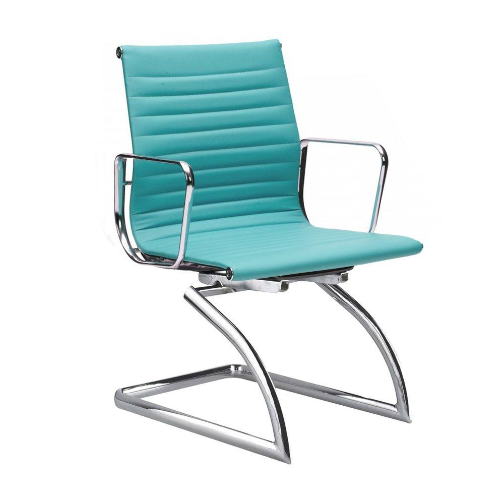 Green kitchen chairs Photo - 10