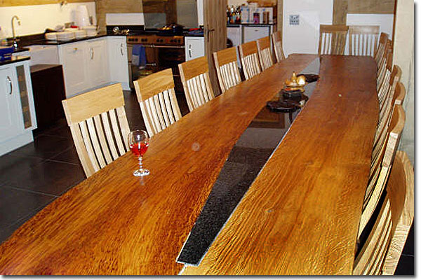 Large kitchen table home design and decorating kitchen table classy cheap small kitchen table sets beautiful kitchen ideas workwithnaturefo