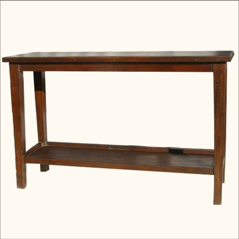 Half Moon Kitchen Table Half Moon Reading Table Farmhouse