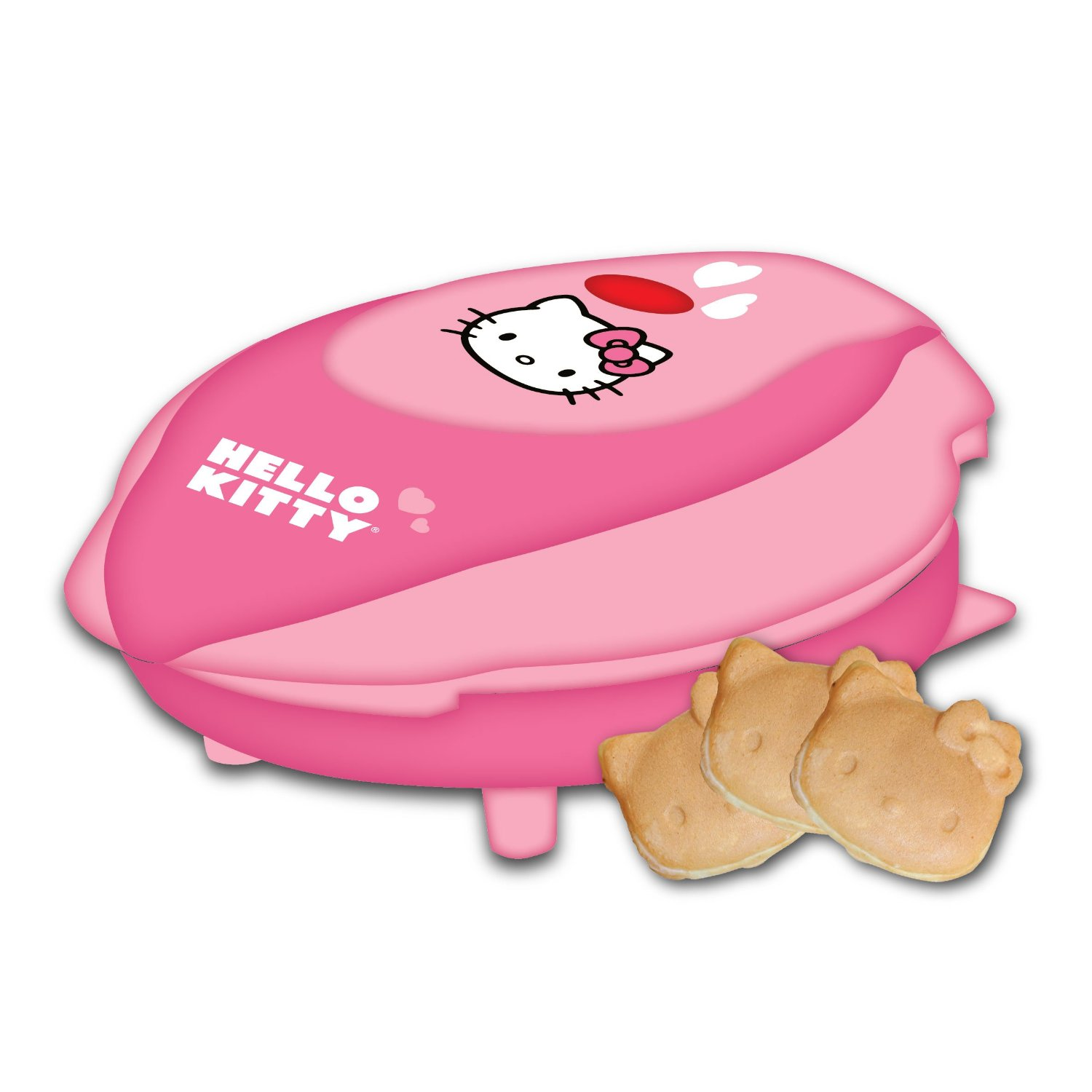 Uncategorized Hello Kitty Kitchen Appliances hello kitty kitchen appliances ideas 10 photos to appliances