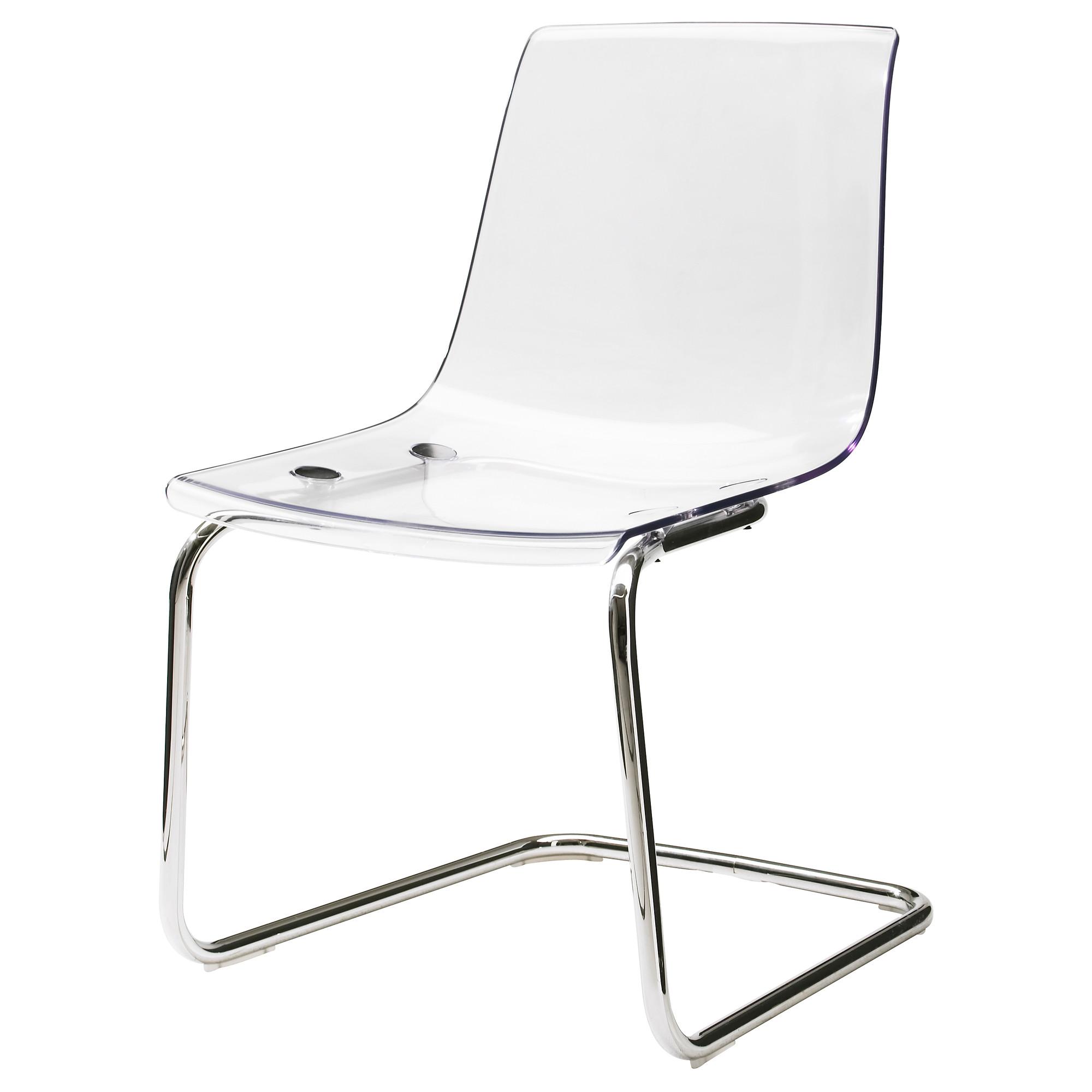 High back kitchen chairs Photo - 1