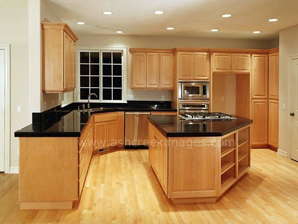 Home kitchen appliances Photo - 12