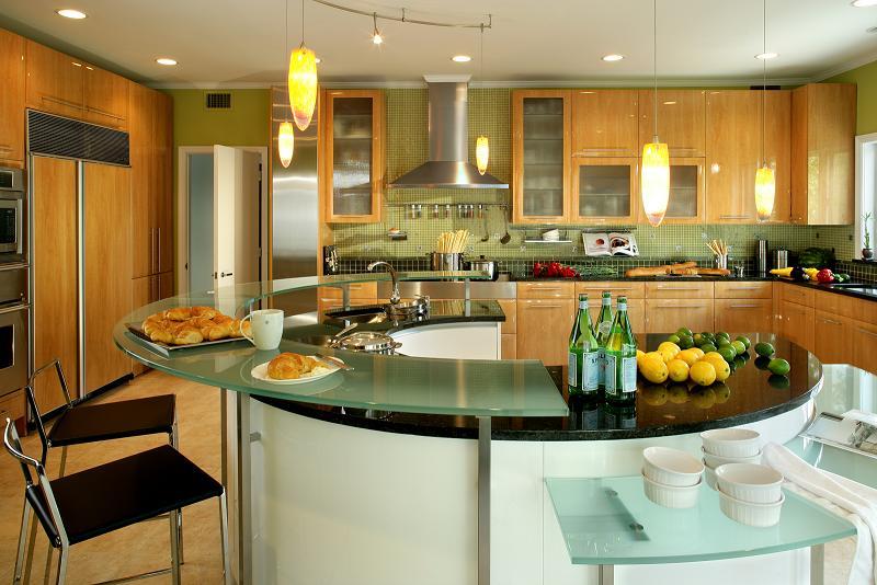 Home styles americana kitchen island | | Kitchen ideas