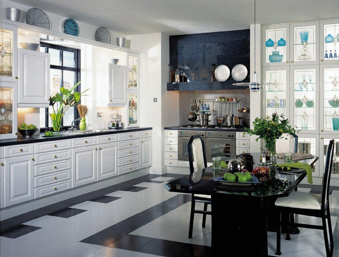 home styles kitchen island kitchen ideas
