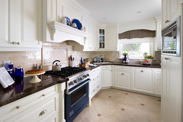 Home styles nantucket kitchen island Photo - 12